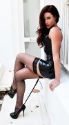 london adult photography